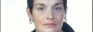 Lidia Di Nicola, scomparsa, trovata morta ad Ascoli Piceno