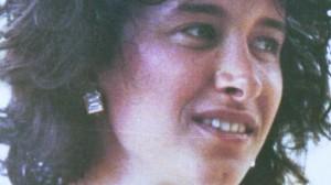 Guarda la versione ingrandita di Lidia Macchi, 30 anni fa la bugia dell'amico chierichetto