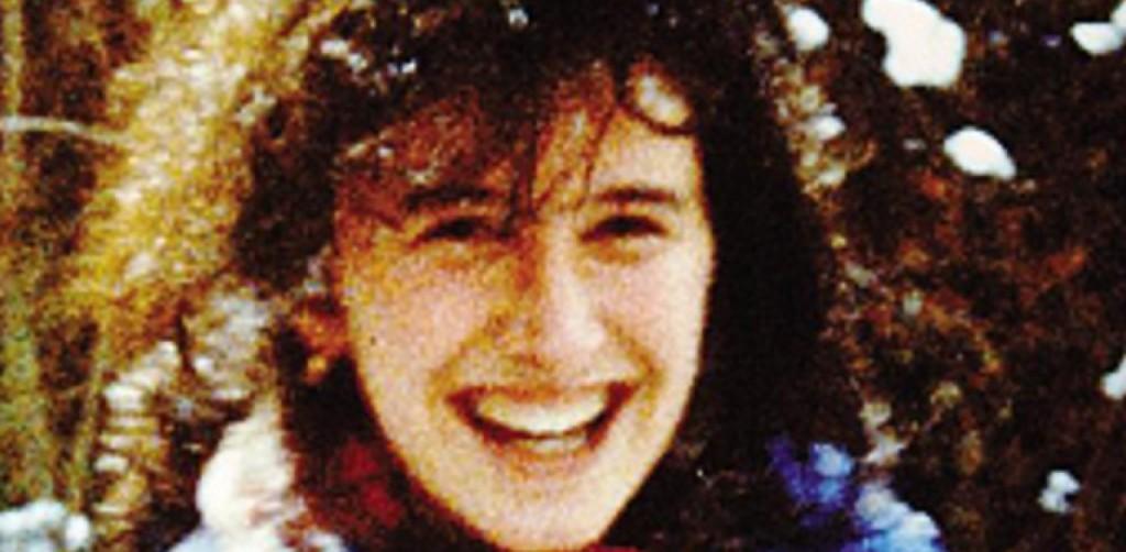 Lidia Macchi, investigatore dell'epoca: Lobby Cl di depistò