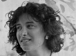 Guarda la versione ingrandita di Lidia Macchi, arrestato Stefano Binda per delitto del 1987 (foto Ansa)