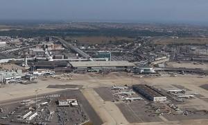 Aeroporti più puntuali al mondo: la classifica 2015