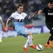 http://www.blitzquotidiano.it/sport/calciomercato-lazio-lotito-blinda-lucas-biglia-e-keita-2216592/