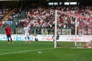 Lumezzane-Padova Sportube: streaming diretta live su Blitz