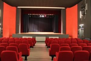 Pisa, attore strangolato durante scena impiccagione: è grave