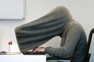 Guarda la versione ingrandita di Datore di lavoro può controllare mail dipendenti. Lo dice Ue