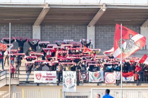 Mantova-Südtirol Sportube: streaming diretta live