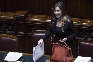 Riforma Senato, ok Camera a legge Boschi: 367 sì e 194 no
