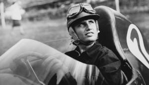 Maria Teresa De Filippis, morta prima pilota donna Formula 1