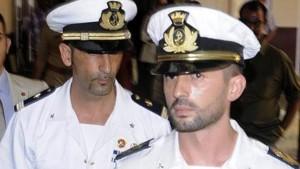 Marò innocenti? I contractor e gli spari dalla nave greca...