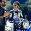YOUTUBE Masterchef Italia 5 con Valentino Rossi3