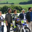 YOUTUBE Masterchef Italia 5 con Valentino Rossi6