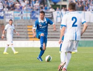 Matera-Akragas Sportube: streaming diretta live