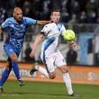 Matera-Andria 0-0: FOTO e highlights Sportube su Blitz