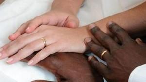 matrimoni per avere permesso di soggiorno. Arrestati