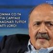 maurizio-costanzo-commenta-cose-facebook (11)