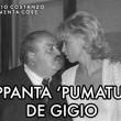 maurizio-costanzo-commenta-cose-facebook (15)