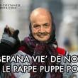maurizio-costanzo-commenta-cose-facebook (16)