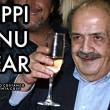 maurizio-costanzo-commenta-cose-facebook (18)