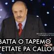 maurizio-costanzo-commenta-cose-facebook (2)
