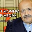 maurizio-costanzo-commenta-cose-facebook (25)