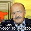 maurizio-costanzo-commenta-cose-facebook (29)