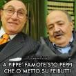 maurizio-costanzo-commenta-cose-facebook (33)