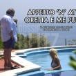 maurizio-costanzo-commenta-cose-facebook (35)