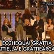 maurizio-costanzo-commenta-cose-facebook (36)