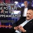 maurizio-costanzo-commenta-cose-facebook (37)