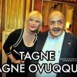 maurizio-costanzo-commenta-cose-facebook (4)