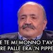 maurizio-costanzo-commenta-cose-facebook (41)
