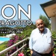 maurizio-costanzo-commenta-cose-facebook (50)