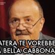 maurizio-costanzo-commenta-cose-facebook (9)