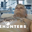 YOUTUBE Un mese senza zuccheri: la sfida di Sacha Harald 01