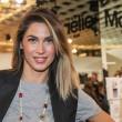 Eli Canalis, Melissa Satta e Cristina Del Pin a Pitti Uomo11