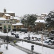 meteo5Meteo: neve, vento, gelo tutta settimana, soprattutto al Sud 5