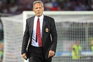 Guarda la versione ingrandita di Calciomercato Milan: dopo Mihajlovic Lippi, Brocchi o…