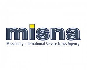 Misna, agenzia missionaria chiude. Fnsi si appella alla Cei