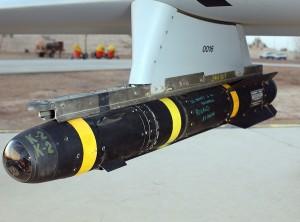 Missile americano sparito: dato a Madrid, è finito a Cuba