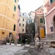 Alluvione Monterosso, giallo soldi raccolti Sky-Repubblica