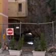 Alluvione Monterosso, giallo soldi raccolti Sky-Repubblica 3