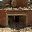 Alluvione Monterosso, giallo soldi raccolti Sky-Repubblica 5