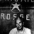Aldo Moro, uomo 'ndrangheta in via Fani: è Antonio Nirta