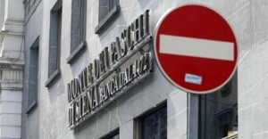 Mps rimbalzo 20%: 0,61 € per azione ma ad agosto erano 2