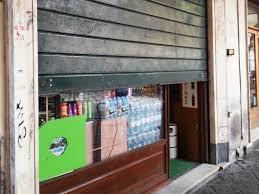 Firenze, market alcol addio: divieto apertura nuovi negozi
