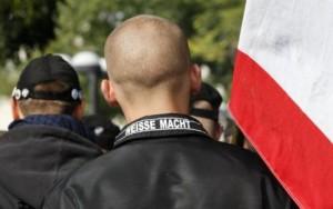 Mistero dei 372 neonazisti scomparsi: preparano attentati?
