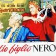 Nerone, duemila anni di calunnie? Al Teatro Quirino sembra..