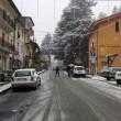 Meteo, arriva il freddo artico: neve su Calabria, Marche...01