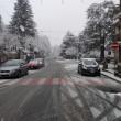 Meteo, arriva il freddo artico: neve su Calabria, Marche...02