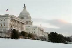 Il Congresso di Washington